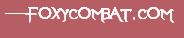 foxycombat.com